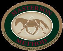 Masterson Method