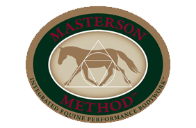 Masterson Method